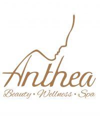 nuovo logo Anthea