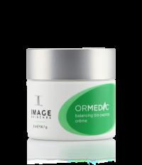 ormedic-balancing-biopeptide_creme_1